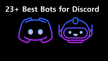 23+ Bots for Discord to Upgrade Your Server